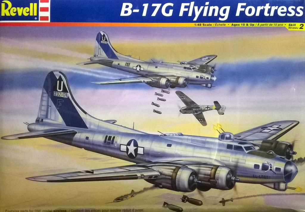eduard 49025 1//48 Aircraft Seatbelts B-17G Flying Fortress for Revell