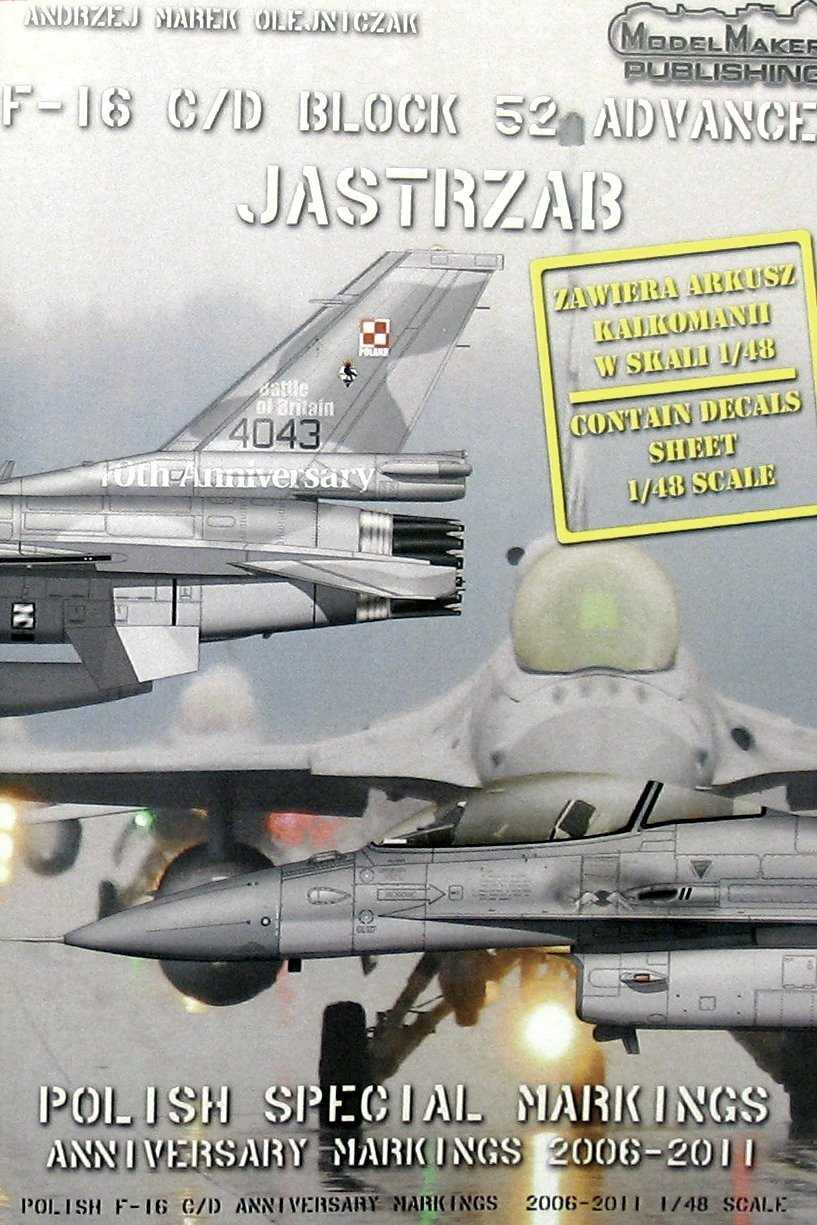 Aires 4439 F-16C//D Falcon wheel bays for Kinetic in 1:48