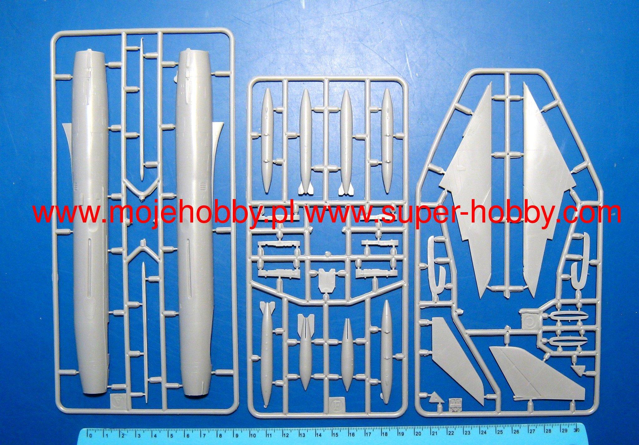 toit Pierre First-fin 2 X 1 45 ° Foncé Bleu 3049 4263694 nouveau LEGO 4 pcs