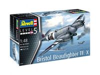 Bristol Beaufighter TF. X - Image 1