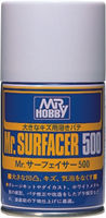 B-506 Mr.Surfacer 500 Spray