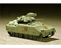 M2A0 Bradley Fighting Vehicle - Image 1