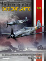 Bodenplatte Limited edition Dual Combo - Image 1