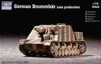 Brummbar Late Production - Image 1