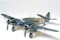 Bristol Beaufighter Mk.VI Night Fighter - Image 1