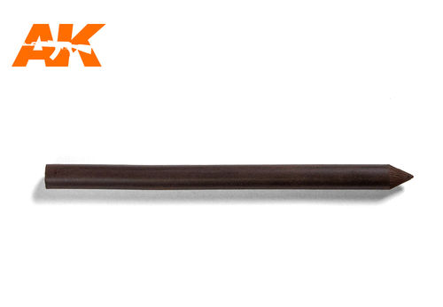 AK 4187 CHIPPING LEAD - Image 1